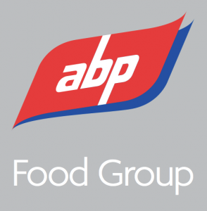 ABP_Food_Group_Logog_2013  ABP Food Group announces sale of Silvercrest facility to Kepak ABP Food Group Logog 2013 294x300