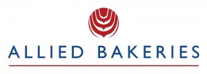 Allied Bakeries Logo  Allied Bakeries Welcomes new sales director Allied Bakeries Logo 300x108