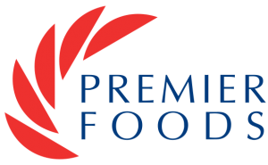 583px-Premier_Foods_logo  AAK and Premier Foods agree a three-year, exclusive, oils and fats collaboration and product co-development 583px Premier Foods logo 300x185