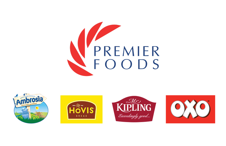 JWT-Premier-Foods-news1  Premier Foods to invest £20million at Carlton site to double capacity of Mr. Kipling slices JWT Premier Foods news1