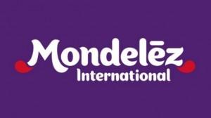 Logo-Mondelez-International-1-BAJA-650x407-590x332  Mondelez International to Invest $190 Million in Largest Plant in Asia Pacific Logo Mondelez International 1 BAJA 650x407 590x332 300x168