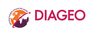 diageo-logo-large  Diageo recognised as the World's 8th Best Multinational Workplaces by Great Place to Work diageo logo large 300x134