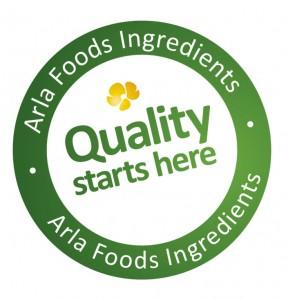 ngqfsmoezsari07jg9tg  'Quality starts here' – Arla Foods Ingredients reveals new brand platform ngqfsmoezsari07jg9tg 286x300