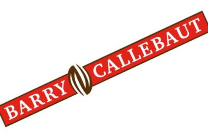 Barry-Callebaut-logo  Annual General Meeting 2013 of Barry Callebaut AG: All motions approved by shareholders Barry Callebaut logo