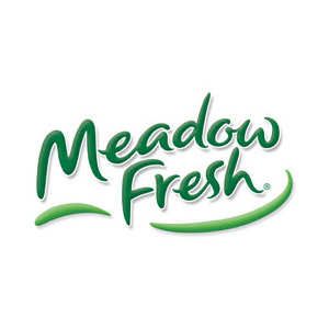 Meadow-Fresh  Meadow Foods Gives a New Year Milk Price Increase of 0.3ppl from 1st January 2014 Meadow Fresh1
