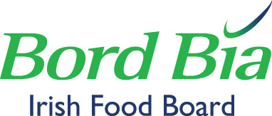 bord bia  Bord Bia launches National 'Sustainable Dairy Assurance Scheme'  bord bia