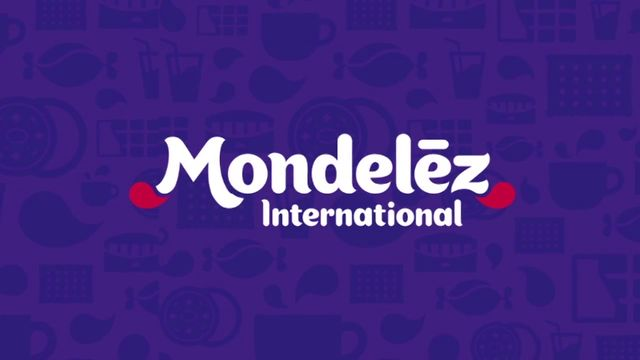 352818301_640 (1)  Mondelez International Achieves 100 Percent Palm Oil Sustainability Milestone Two Years Early 352818301 640 1