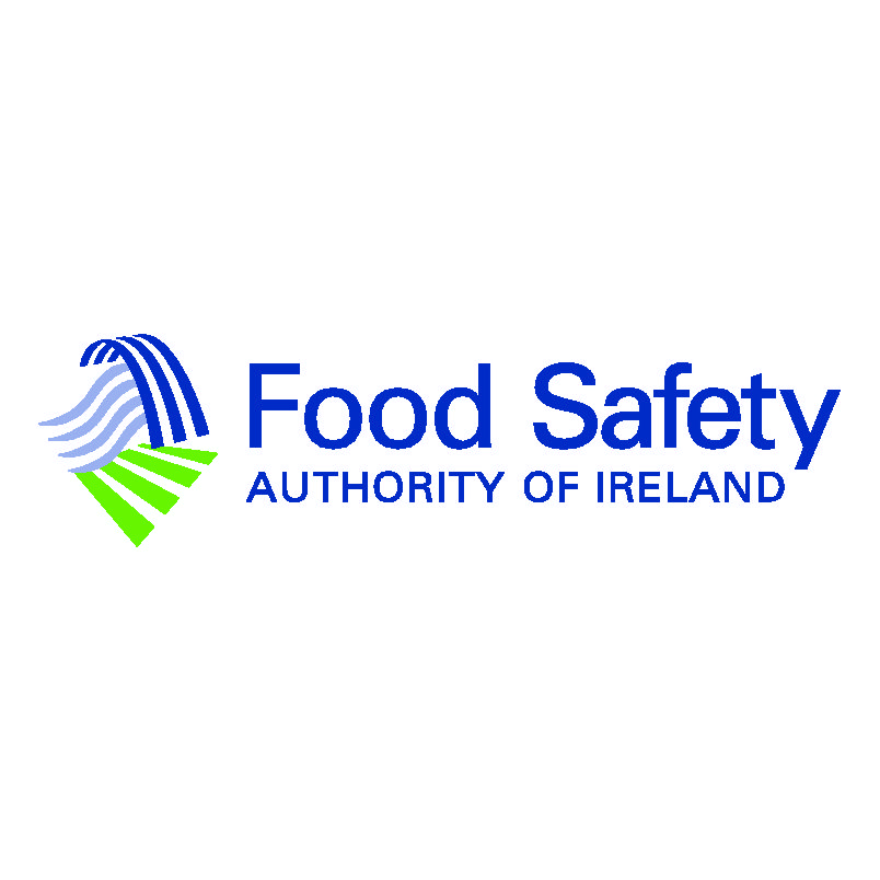 safety   31% Increase in Food Safety Enforcement Orders in 2013 Food Safety Authority Logo