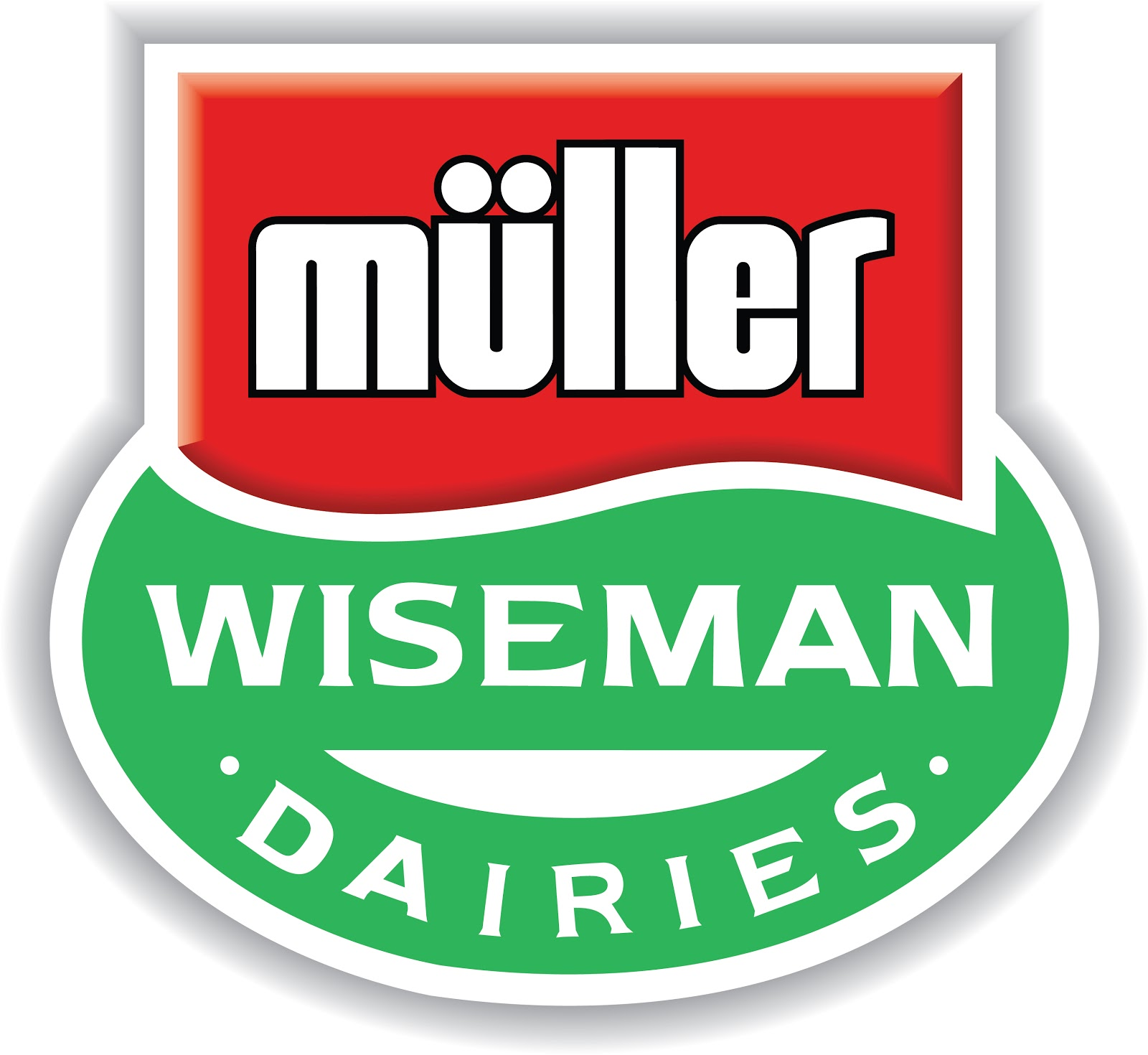 Muller-wiseman-logo_FINAL_V3_aw_A  MÜLLER OPTIMISTIC FOR THE FUTURE AT FORMAL OPENING OF £17M BUTTER PLANT Muller wiseman logo FINAL V3 aw A