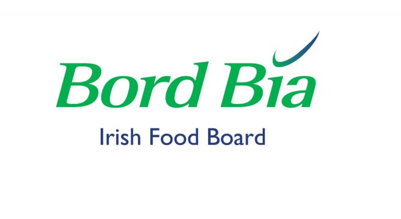bord_bia_logo_color  Bord Bia Statement regarding Russian Trade Sanctions bord bia logo color