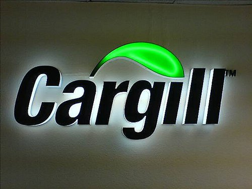 cargill-office  Alvean – a new sugar venture emerges from Cargill and Copersucar cargill office