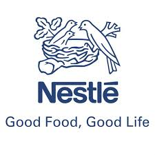 images  Nestlé signs stem cell agreement with Cellular Dynamics International images1