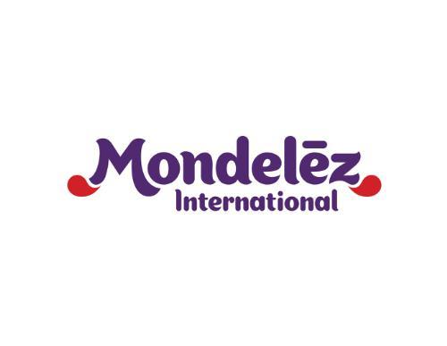 MONDELEZ INTERNATIONAL, INC. LOGO  Mondelez International to Invest $130 Million in U.S. Biscuit Manufacturing Network 20140123142614ENPRNPRN MONDELEZ INTERNATIONAL LOGO 1y 1 1 1390487174MR