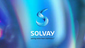 images (1)  Customer Web Info – Solvay to increase prices of Rhodiarome® ethyl-vanillin by 15% images 1