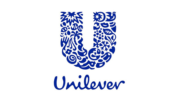 unileverlogo  Unilever ready to play key role in water crisis unileverlogo
