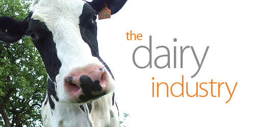 Dairy-001  Dairy Industry Protein Measurement Standard Expanded For Greater Consumer Protection and Harmonised Trade Dairy 001