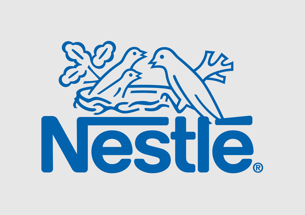 Nestlé acclaimed as 'world leader' to tackle climate change in supply chain Nestle