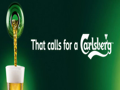 carlsberg  Graham Fewkes joins Carlsberg's Executive Committee as Head of Global Sales, Marketing and Innovation.  carlsberg