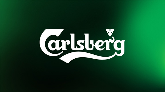 Carlsberg Group acquires remaining 49% of Olympic Brewery in Greece carlsberg logo