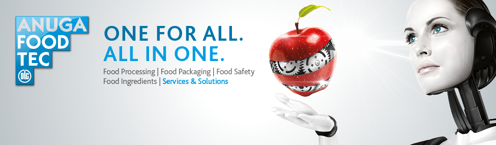 AFT_Website_Header_Englisch_975x285px_ani_Bild_6  Anuga FoodTec underlines the significance of functional ingredients in the production chain AFT Website Header Englisch 975x285px ani Bild 6