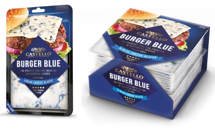 qr7ozaeyxu6q6o24rxox (1)  Burgers go blue in America qr7ozaeyxu6q6o24rxox 1