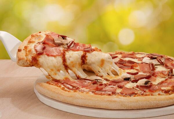 irish-dairy-board-acquires-spanish-cheese-plant-enters-into-long-term-supply-partnership-with-international-leading-pizza-chain-telepizza  IRISH DAIRY BOARD ACQUIRES SPANISH CHEESE PLANT irish dairy board acquires spanish cheese plant enters into long term supply partnership with international leading pizza chain telepizza