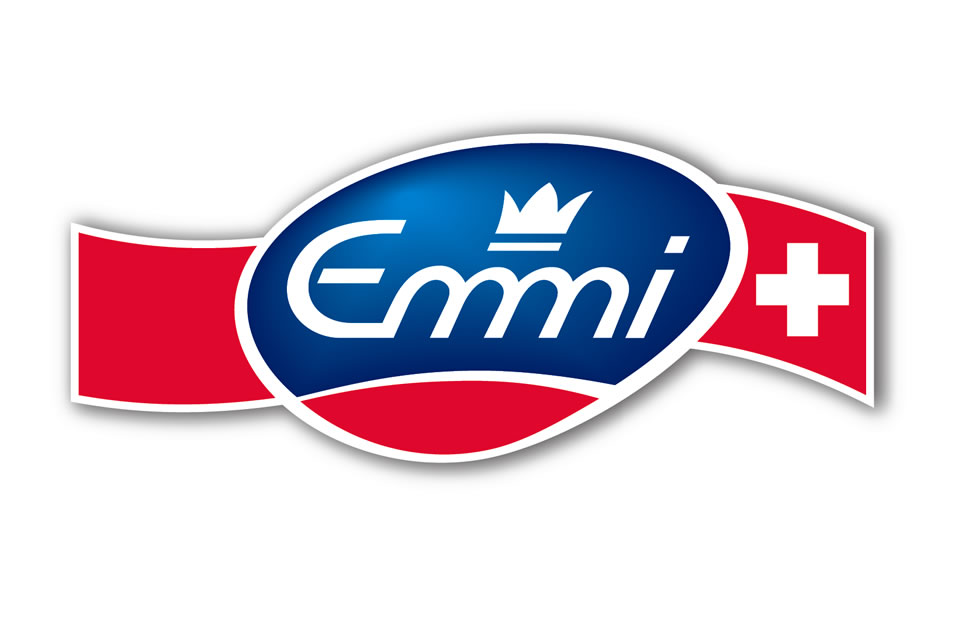 emmi  Emmi acquires the cheese business of J.L. Freeman in Canada emmi
