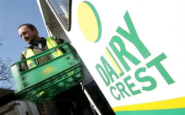 PIN_DAIRY_CREST_20080520_001.jpg  Dairy Crest announces June milk price dairycrest 1111258b
