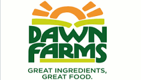 farm foods dawn farm foods list Dawn Farms investment in Innovation to create 150 jobs download