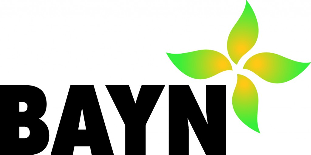 BAYN EUROPE IS SETTING UP A SUBSIDIARY IN CHINA FOR SUGAR REDUCTION BAYN Logo 1024x509